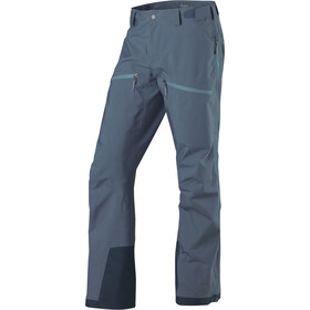 Houdini Purpose Pants Dam dark denim